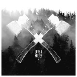 LoveA_Koeter_Split_Cover