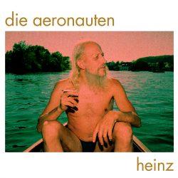 Cover Aeronauten Heinz CMYK