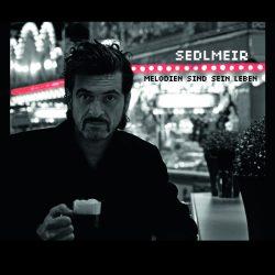 Sedlmeir_Front_CMYK