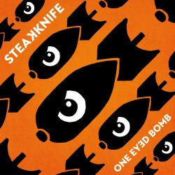 Steak-One-Eyed-808_Cover_Front_Web