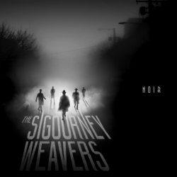 TSW-Noir_web