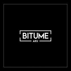 Bitume_aku_front_2400x2400_graustufe_300dpi